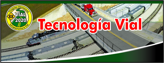 Red Eléctrica Ferroviaria Nacional. Arq. Juan Maguiña Roca