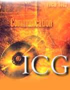 Portal de la Construcción: www.construccion.org